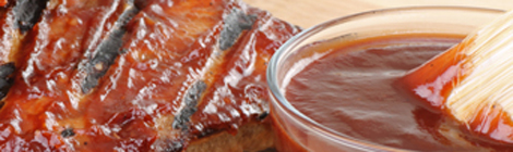 maple-barbecue-sauce