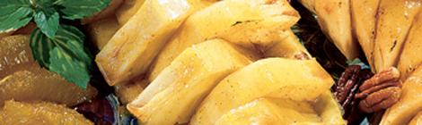 pineapple-maple-LG